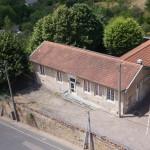 Salle Guingot