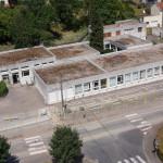 École Les Enfants Guerquin