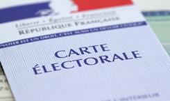 Résultats du 2ème tour des élections législatives 2017