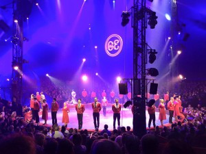 Cirque Toussaint 2015 a