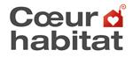Programme d'amélioration de l'habitat