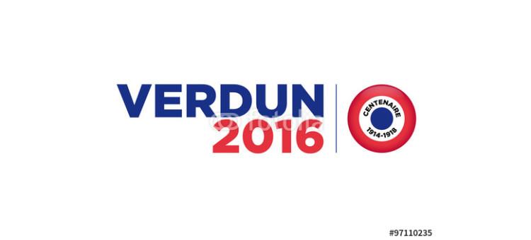 Commémoration du centenaire de la bataille de Verdun
