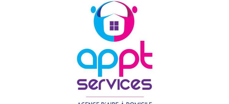 APPT Services – Agence d'aide à domicile