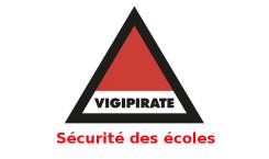 Application du plan Vigipirate dans les écoles de la commune