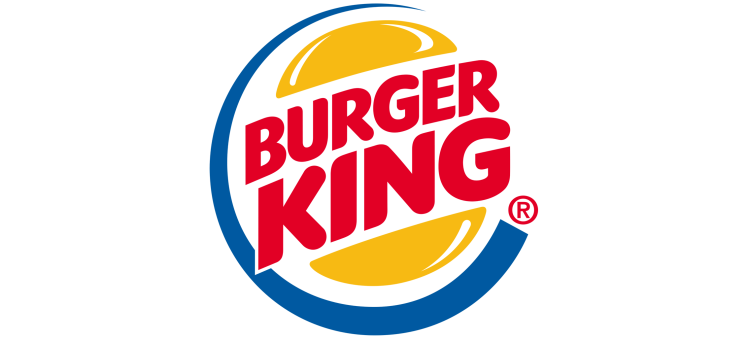 BURGER KING FROUARD : RECRUTEMENT DE 30 EQUIPIERS EN RESTAURATION