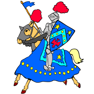 chevalier[1]