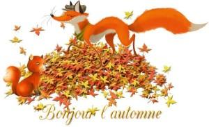 ob_ec2f8a_bonjour-automne-blog[1]