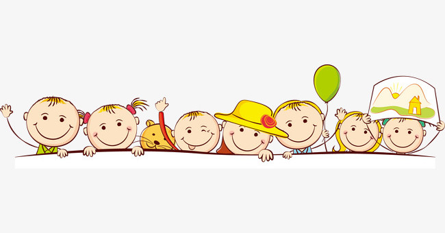 Note de Réorganisation – Ecole maternelle Kierren