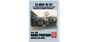 Couverture guide pratique 2019 2020