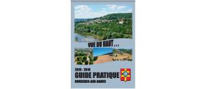 Guide pratique 2018 2019a