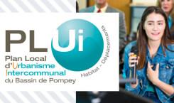Plan Local d'Urbanisme Intercommunal – Réunions publiques