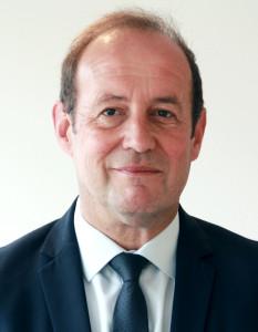 Denis MACHADO