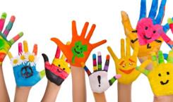 Programme annuel service Enfance Jeunesse