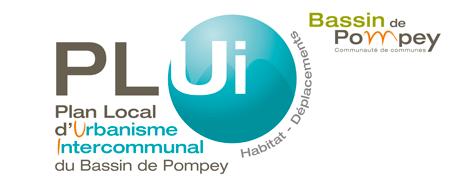 Enquête publique unique : PLUi Habitat et Déplacements du Bassin de Pompey et PDA des monuments historiques