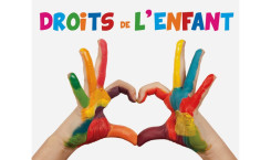 Protégé: Mercredi récréatif : La journée mondiale des enfants