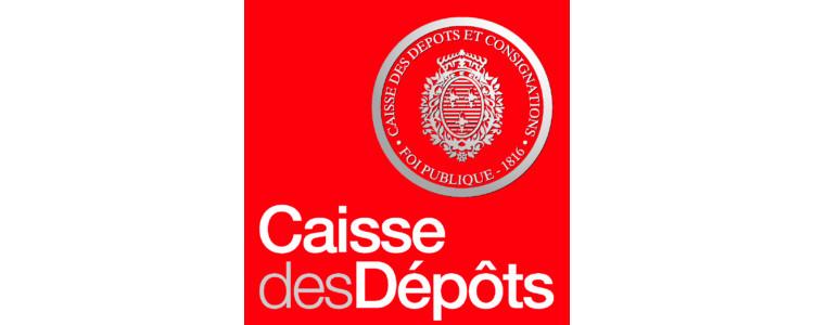 CAISSE DES DEPOTS – Elections CNRACL