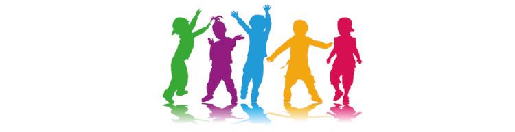 Protégé: Retour en image – Activités périscolaires Ecole René Thibault – Décembre 2020