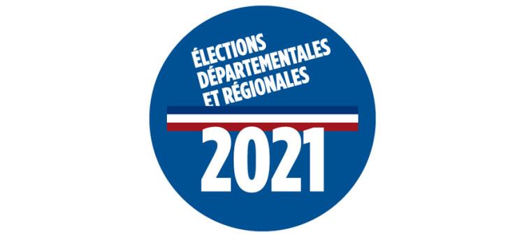 Résultats du 2ème tour des élections départementales et régionales